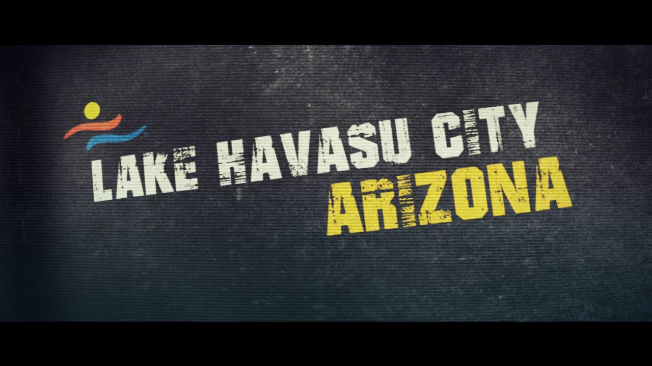 video-teaser-for-west-coast-round-of-2017-p1-racing-fuels-u-s-freestyle-championship-april-29th-lake-havasu-city-arizona