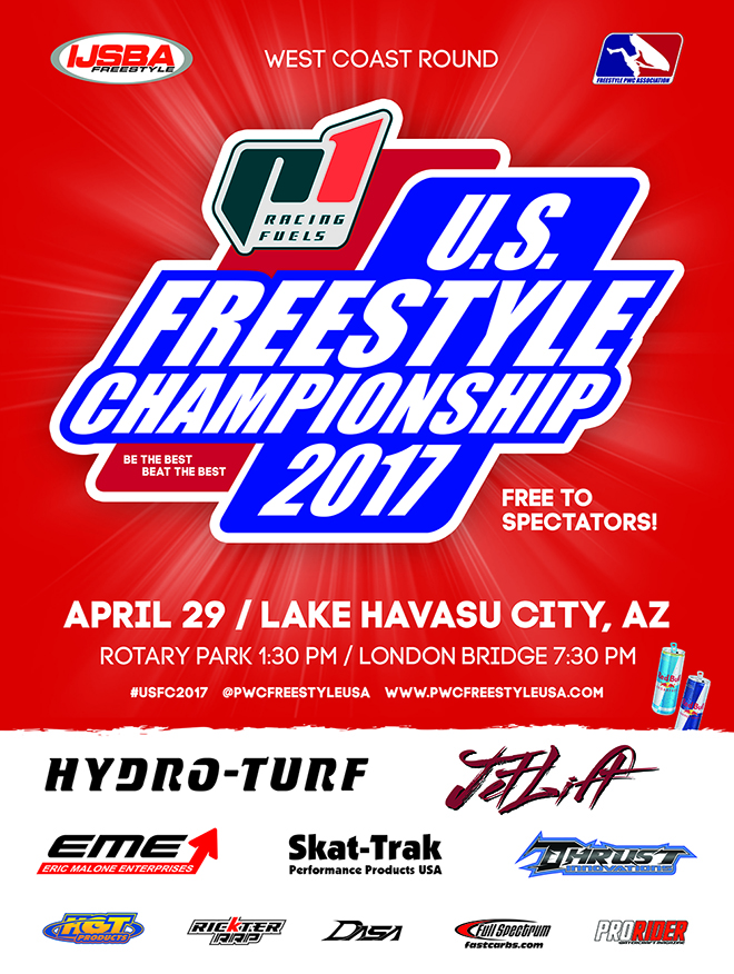 west-coast-round-of-2017-p1-racing-fuels-us-freestyle-championship-april-29th-lake-havasu-city-arizona