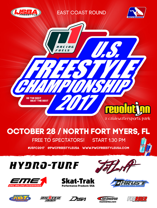 east-coast-round-of-2017-p1-racing-fuels-u-s-freestyle-championship-october-28th-north-fort-myers-florida