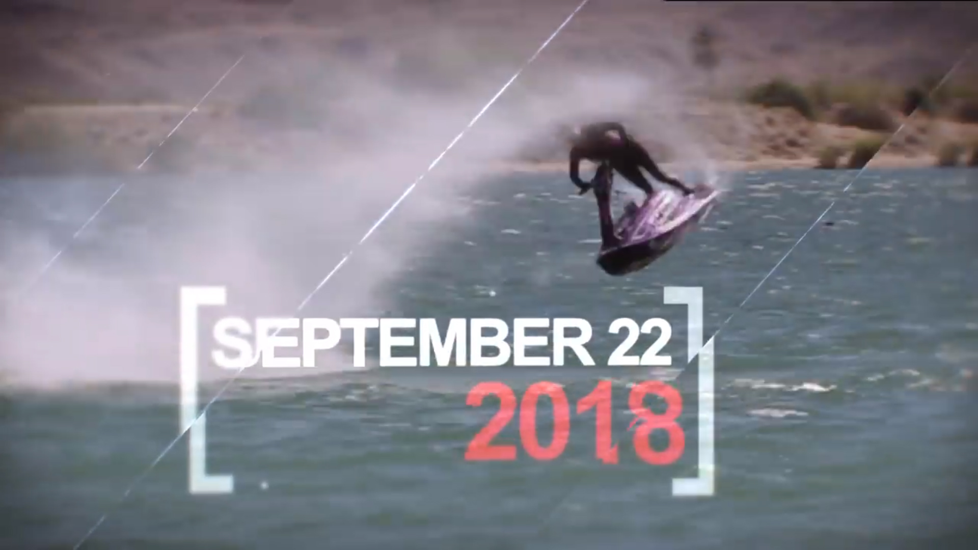 video-teaser-for-fall-round-of-2018-lee-stone-products-u-s-freestyle-championship-september-22nd-lake-havasu-city-arizona