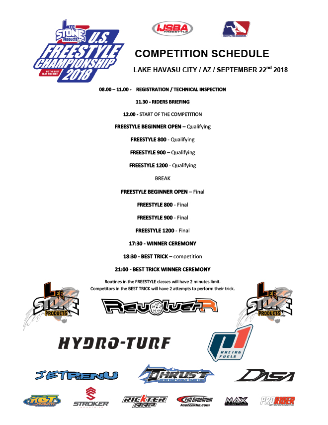 competition-schedule-fall-round-of-2018-lee-stone-products-u-s-freestyle-championship-september-22nd-lake-havasu-city-az