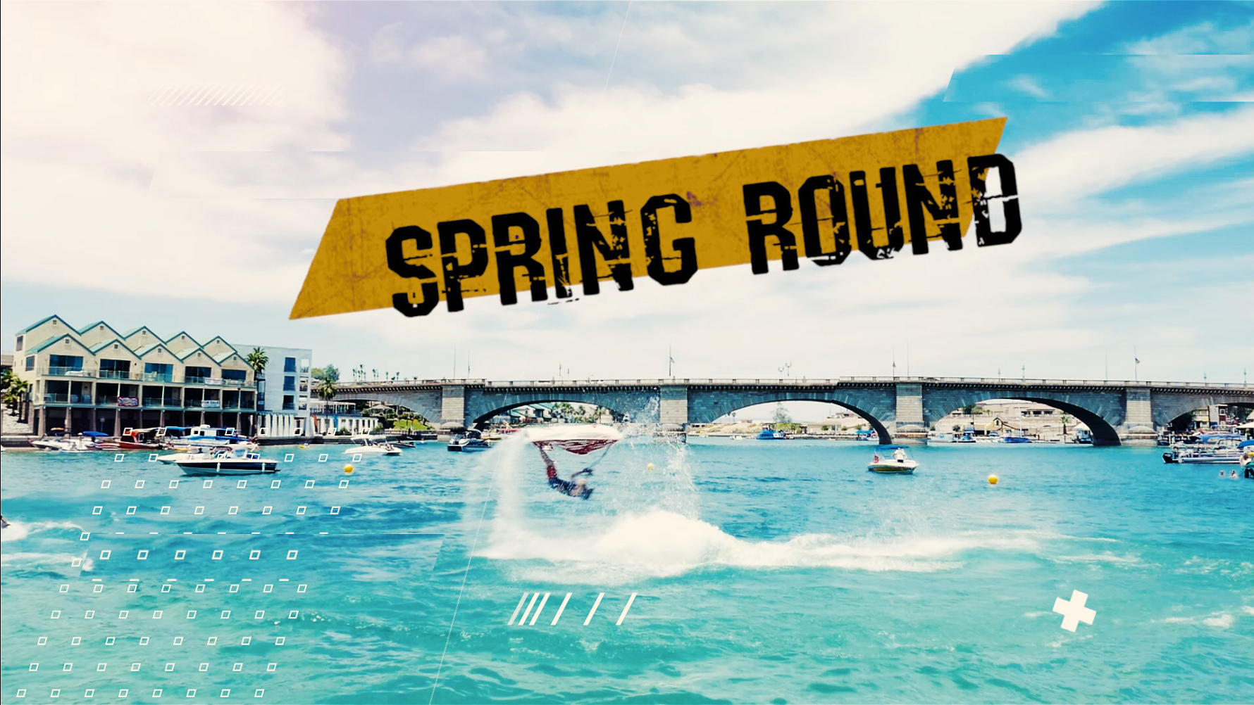video-teaser-for-spring-round-of-2019-p1-racing-fuels-u-s-freestyle-championship-may-11th-lake-havasu-city-arizona