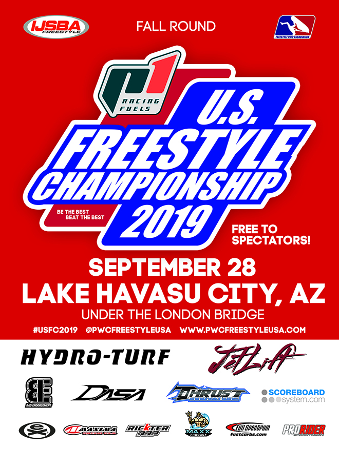 fall-round-of-2019-p1-racing-fuels-u-s-freestyle-championship-september-28th-lake-havasu-city-arizona