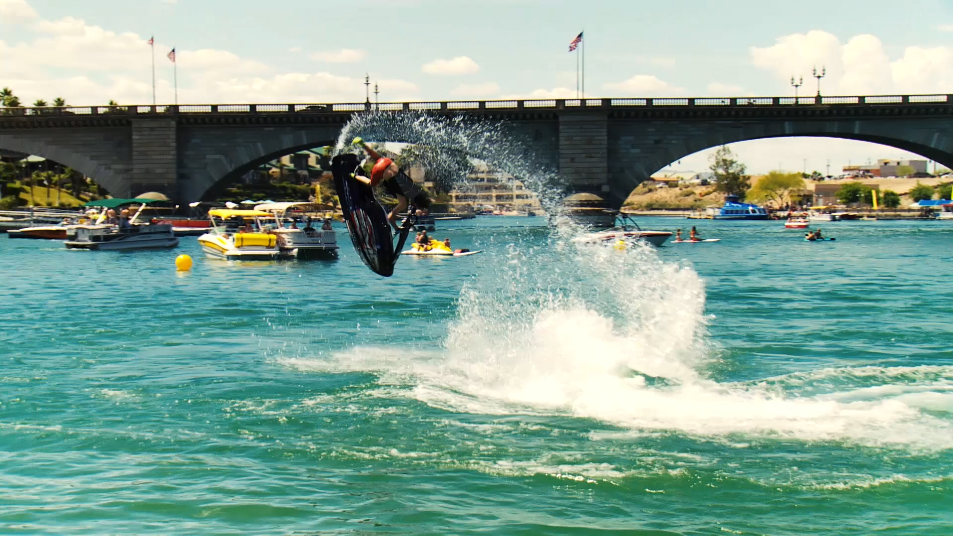 video-teaser-for-fall-round-of-2019-p1-racing-fuels-u-s-freestyle-championship-september-28th-lake-havasu-city-arizona