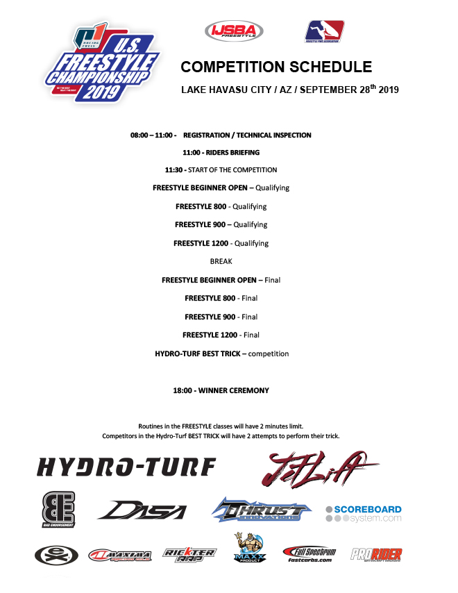 competition-schedule-fall-round-of-2019-p1-racing-fuels-u-s-freestyle-championship-september-28th-lake-havasu-city-az