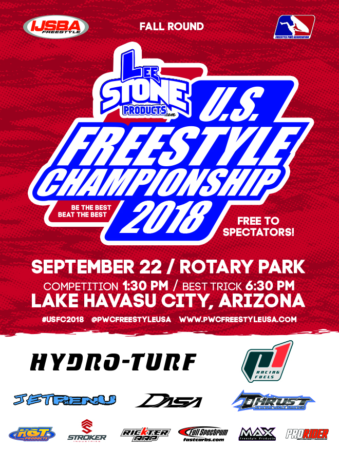 fall-round-of-2018-lee-stone-products-u-s-freestyle-championship-september-22nd-lake-havasu-city-arizona
