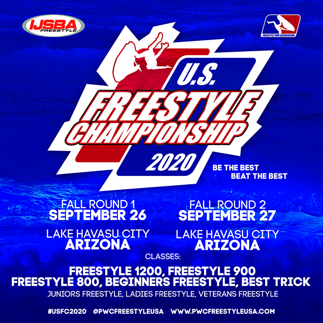 2020-us-freestyle-championship-dates