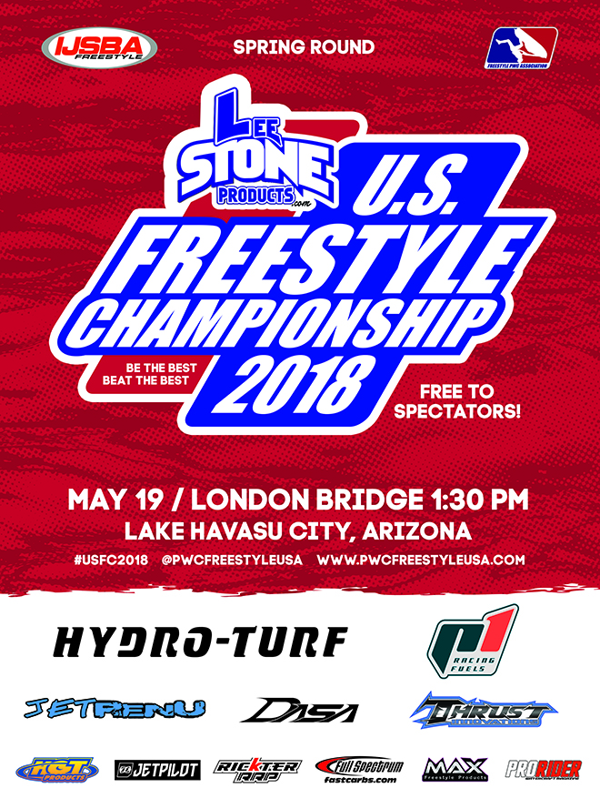 spring-round-of-2018-lee-stone-products-u-s-freestyle-championship-may-19th-lake-havasu-city-arizona