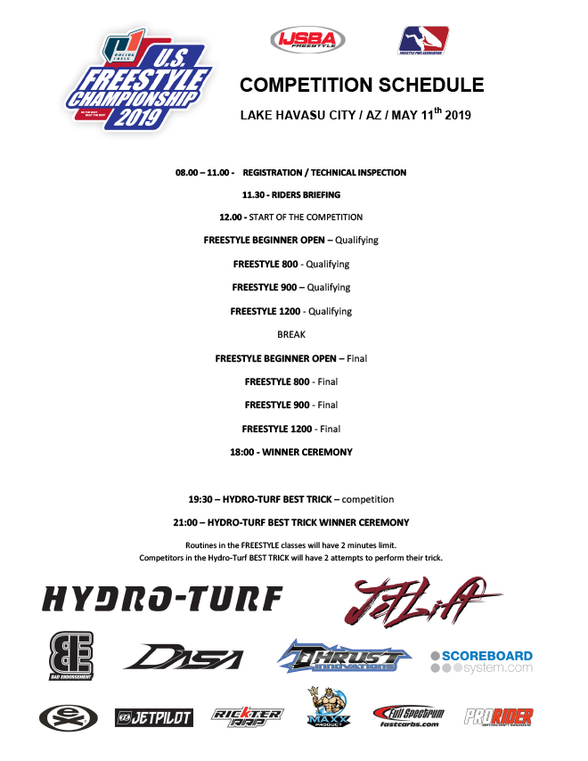 competition-schedule-spring-round-of-2019-p1-racing-fuels-u-s-freestyle-championship-may-11th-lake-havasu-city-az