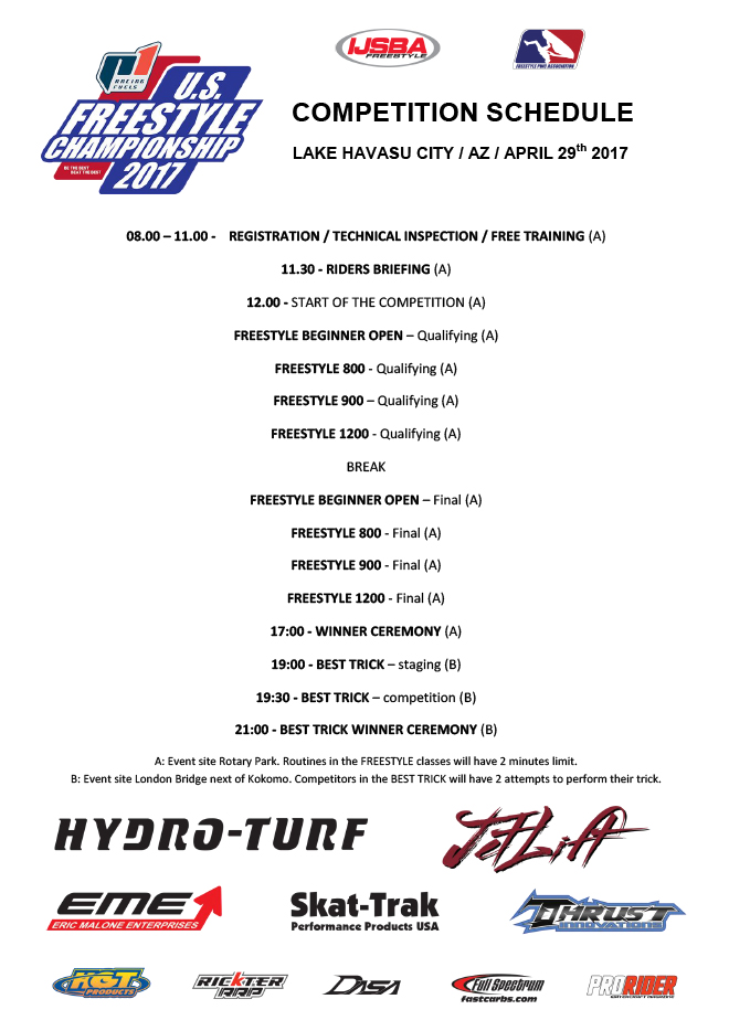 competition-schedule-2017-p1-racing-fuels-u-s-freestyle-championship-west-coast-round-lake-havasu-city-arizona