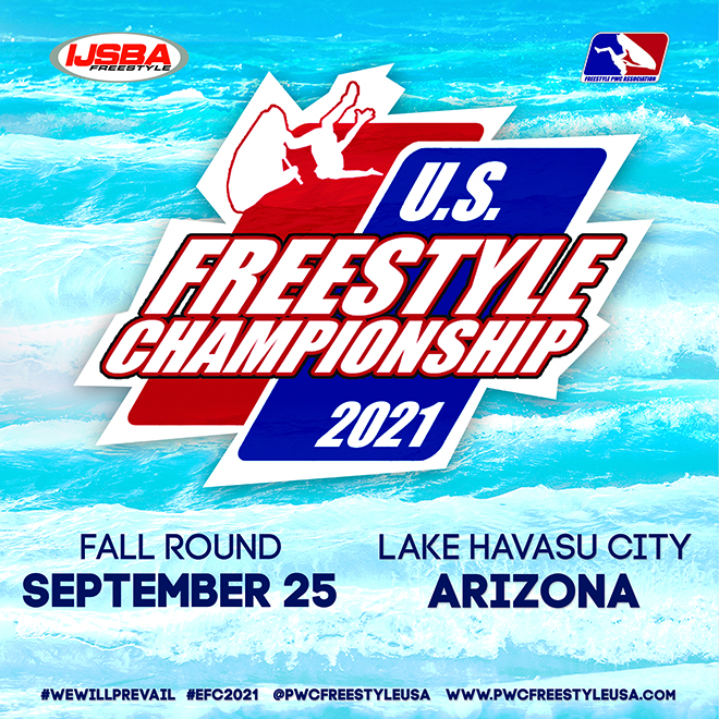 2021-us-freestyle-championship-dates