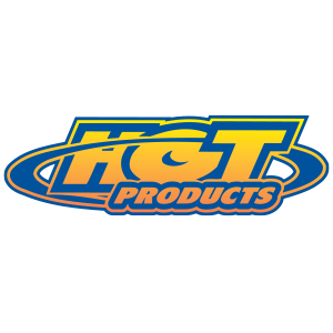 logo-hot-products-usa-300x300.png