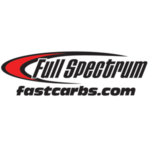 logo-full-spectrums-300x300.png