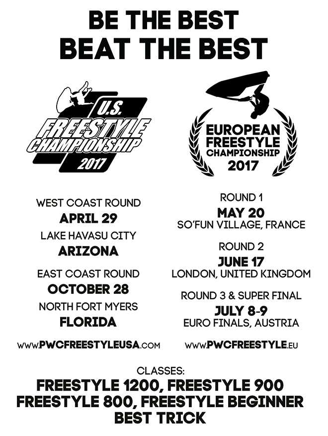 us-european-freestyle-championships-2017-dates